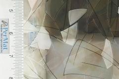 Atlantic Mosaic_06