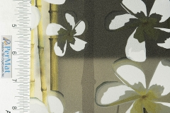 Bamboo Flowers_16