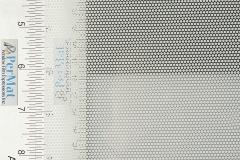 Micro Dot White_15