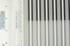 Two Tone Stripes_02
