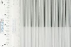 White_Grey Lines _17