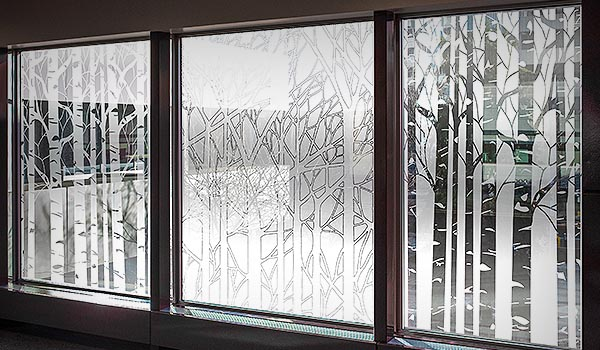 permat_window_aboutus_02