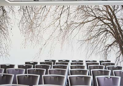 permatwindow_product_wall_covering