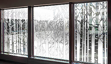 permatwindowfilm_home_1